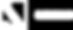 scrimad logo