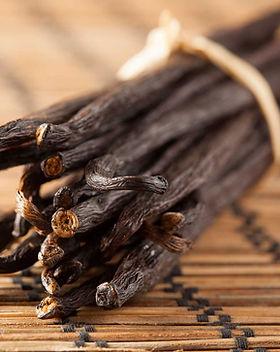 Vanilla-Beans.jpg