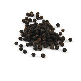 cambodia-whole-kampot-pepper-peppercorns