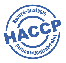 image HACCP.png