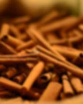 Cinnamon 2.jpg