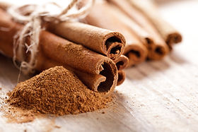 cinnamon 3.jpg