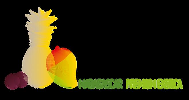 Madagascar premium exotica scrimad