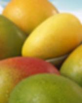 mangoes-40249381.jpeg