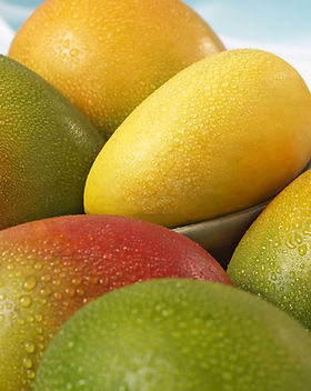 mangoes-40249381.jpeg