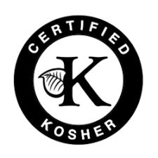 images kosher.png