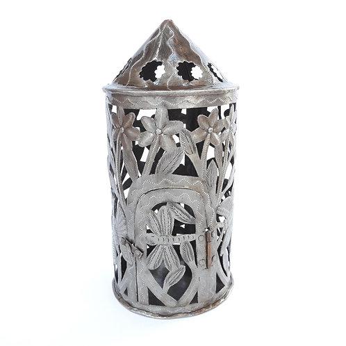 Firefly Candleholder