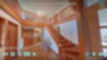 visite virtuelle maisoù