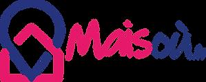 Logo_Maisou2019.png