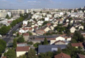 agence_immobilière_Colombes_maison.JPG