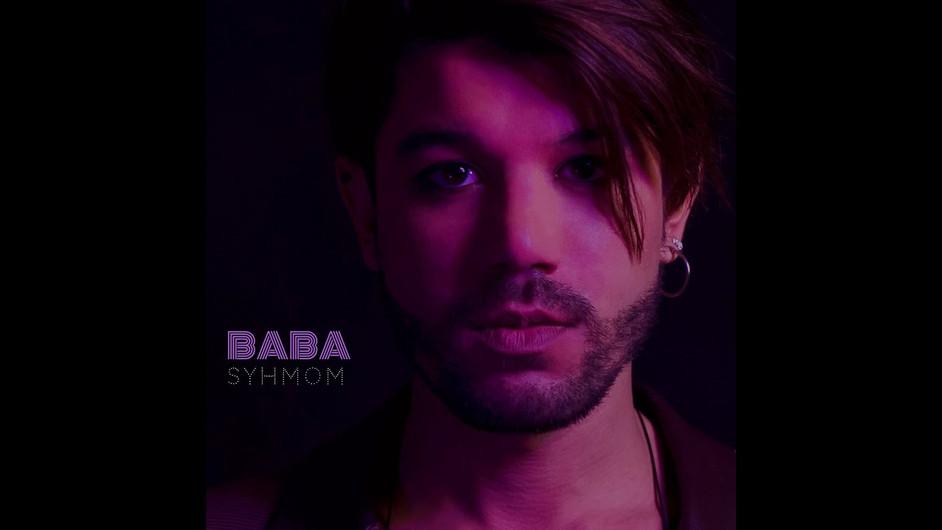 Syhmom - Baba (cover Kelly Key)