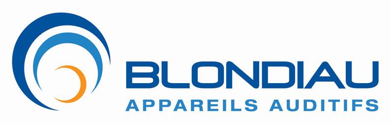 Logo_Blondiau_CMJN.jpg
