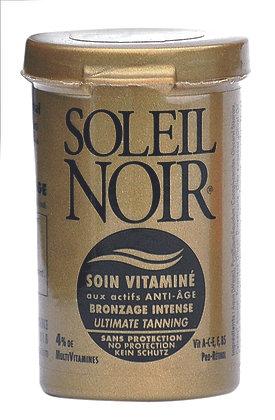 Crème riche Soleil Noir 20ml