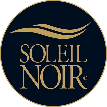 Logo-SN_quadri.png