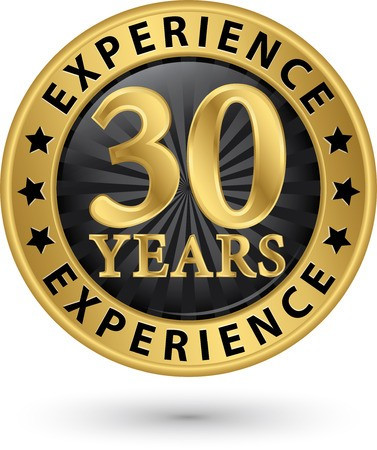 30 ans d'expérience.jpg