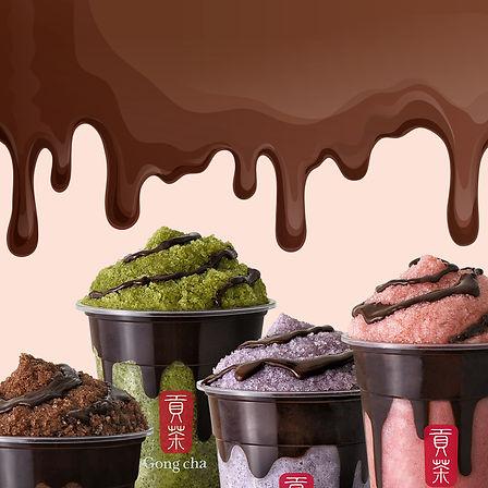 Chocolate Crack_.jpg