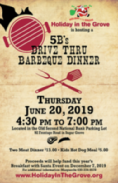 HIG_5Bs_posters_June2019.png