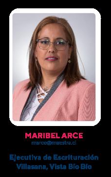maribel-arce.png