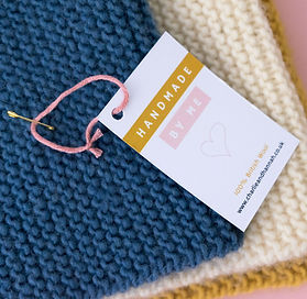 Handmae---garment.jpg