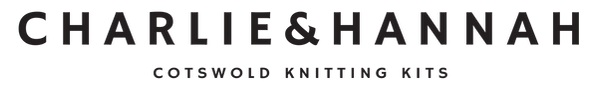 C&H pack logo.tif