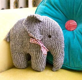 elephant-on-sofa-jpg_edited_edited.jpg