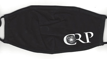 Mask CRP black.jpg