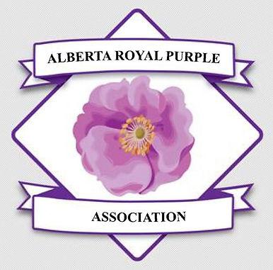 logo ARPA.jpg