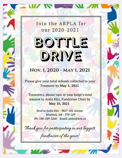 bottle drive poster.jpg