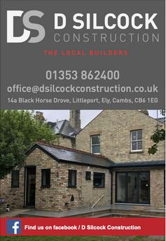 Silcock Construction