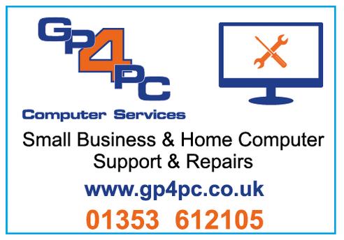 GP4PC
