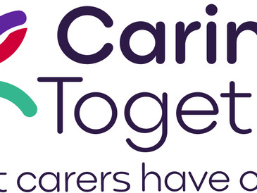 Local Support for Carers to attend appointments.