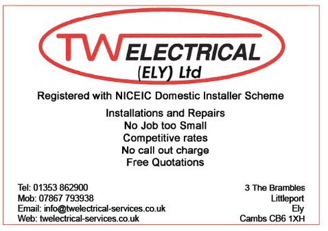 TW Electrical