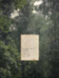 RIVERS-DREAMERS_albin_biblom.jpg