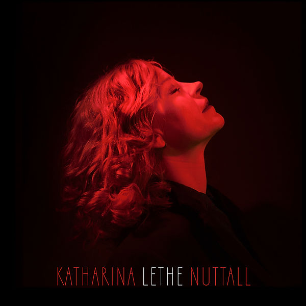 Lethe-Katharina_Nuttall_photo_Albin_Bibl