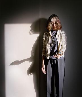 Penelope_Bodry-Sanders, Myakka, 2013_alb