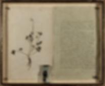 4.Notes Frankendahl.jpg