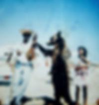8.Stefan, Photoalbum.jpg