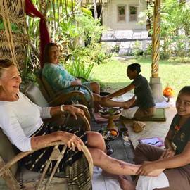Bali relaxation.JPG