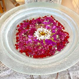 Bali flowers.jpeg