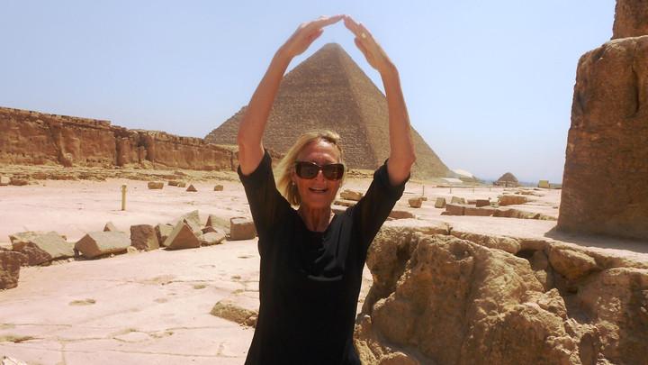 Gaylene Pyramid.JPG