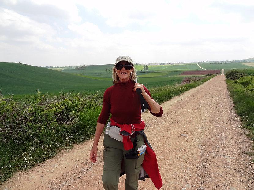 Camino walk_2.jpg