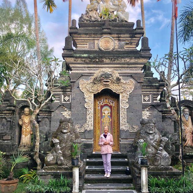 Gaylene Bali.jpg