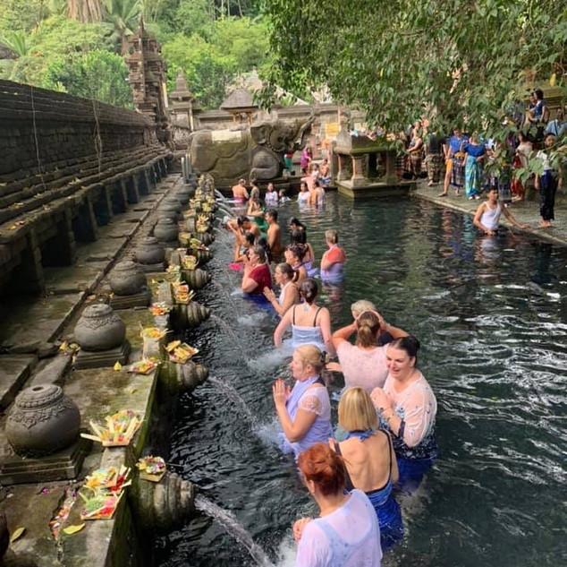 Bali Ritual.JPG