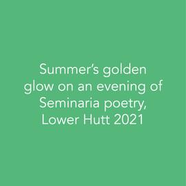 Summer Golden Glow.jpg