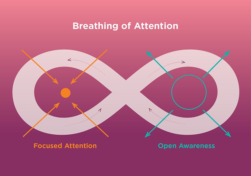 Breathing Attention.jpg