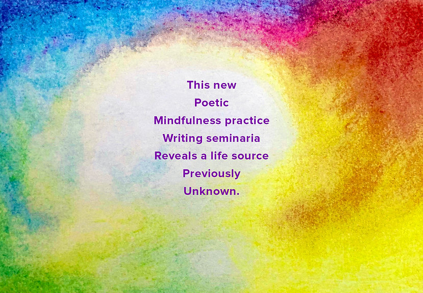 Colour Seminaria_Purple.jpg