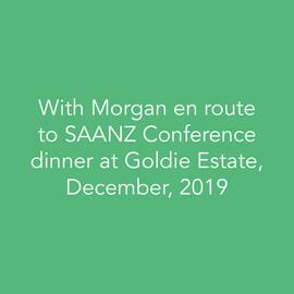 En route to SAANZ.jpg