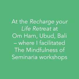 Recharge your Life Retreat.jpg