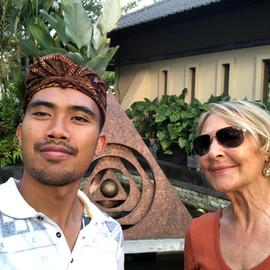 Bali Gaylene.jpg