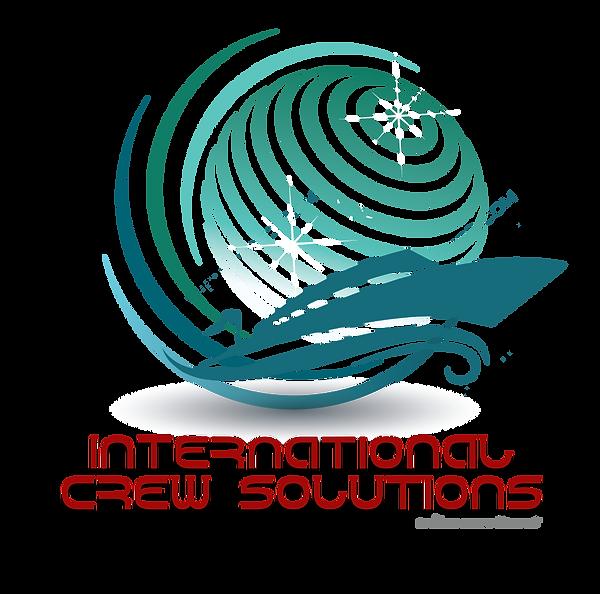 ICS Logo.png